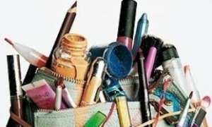 expired-makeup1